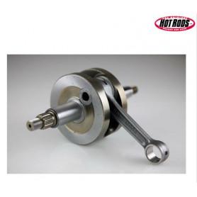 vilebrequin-hot-rods-pour-ktm-105-sx-2006
