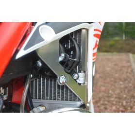 protection-de-radiateur-axp-pour-beta-x-trainer-300