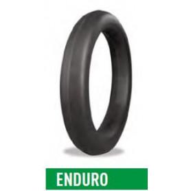 mousse-enduro-risemousse-90-90-21-avant