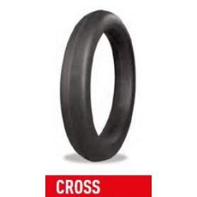mousse-cross-risemousse-pour-pneu-arriere-100-90-19