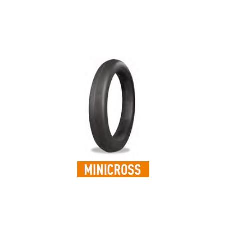 mousse-minicross-risemousse-pour-pneu-70-100-19