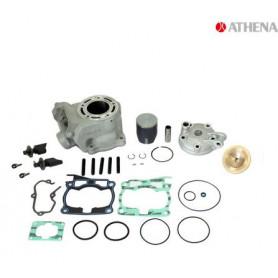 kit-cylindre-athena-pour-yamaha-125-yz-99-04