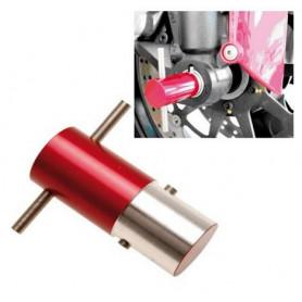 aligneur-de-roue-avant-pour-ducati-diametre-25-mm