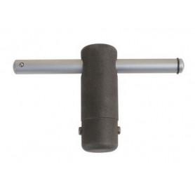 aligneur-de-roue-avant-pour-ducati-avec-axe-ohlins-diametre-25-mm