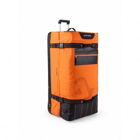 Sac ACERBIS X-Moto Orange