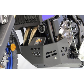 sabot-moteur-axp-enduro-pour-yamaha-tenere-700