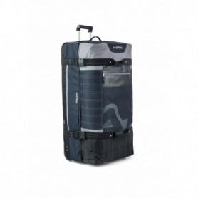 Sac ACERBIS X-Moto Black Grey