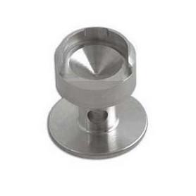 extracteur-de-bobine-pour-bmw-moteurs-r1150-et-r1200