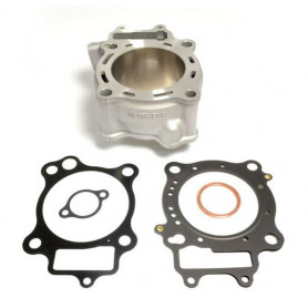 kit-cylindre-athena-78mm-pour-honda-250-cfr-r-x