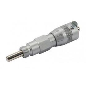 bloque-piston-m14x125-avec-reglage-micrometrique
