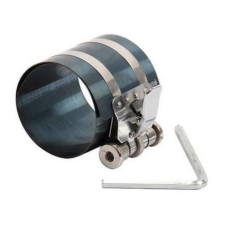 compresseur-de-segments-sur-piston-toolatelier-taille-haute-60-175-mm