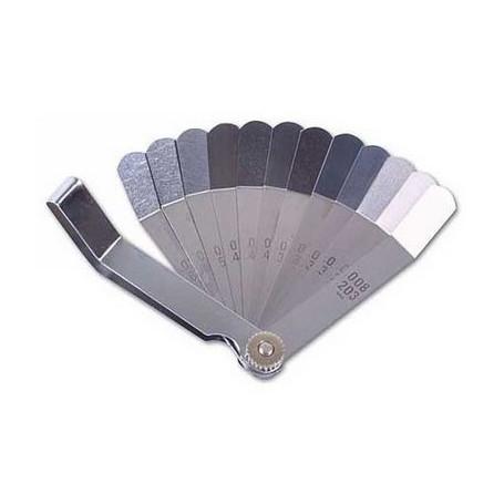 jeu-de-12-cales-de-reglage-020-06-mm-0008-0026-pouces