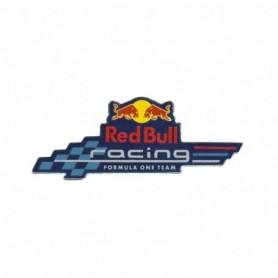 Pin's RED BULL Logo 12