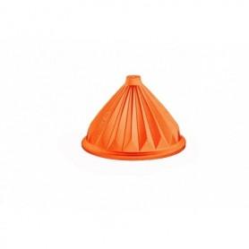 Couvercle-de Nettoyage Universel ACERBIS Orange