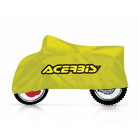 Housse de Stockage Moto ACERBIS