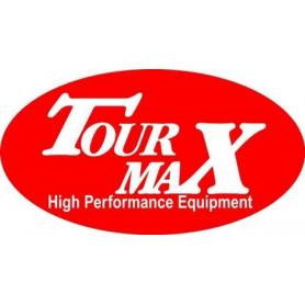 Chaine de distribution 80 maillons pour KTM 450 SX-F