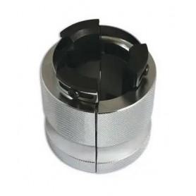 Bague de montage pour joint spi de fourche de moto - 35 à 45 mm