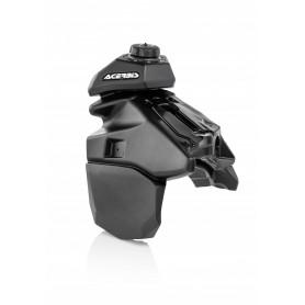 Réservoir noir 12L pour Husqvarna FC-FX 19/22