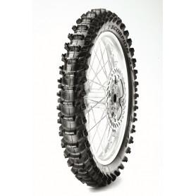 pneu-pirelli-mx-soft-special-sable
