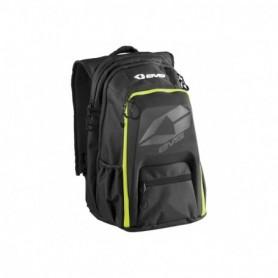 Sac à Dos EVS Backpack Hi Viz