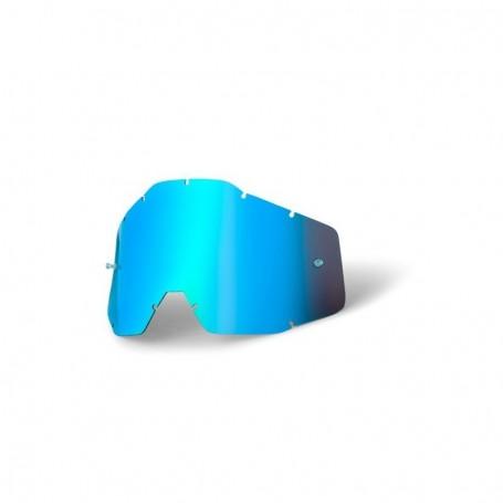 ecran-100-miroir-bleu