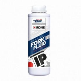 huile-de-fourche-fork-fluid-grade-3-ipone-1-litre