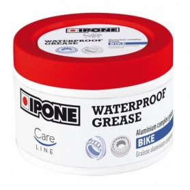 graisse-ipone-waterproof-grease-200-grammes