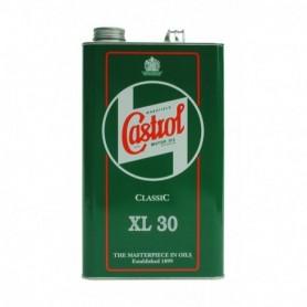 Huile Minérale CASTROL Classic XL30 5 Litres