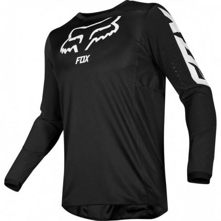maillot-enduro-fox-legion-lt-black-20