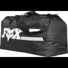 Sac FOX 180 Podium 180 GB Cota Black