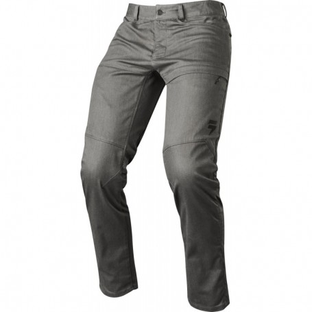 Pantalon Enduro SHIFT R3Con Venture Smoke 19