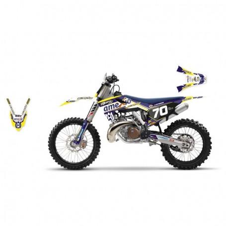 kit-deco-light-2d-racing-replica-seventies-husqvarna