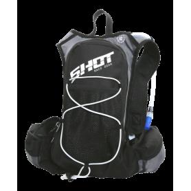 sac-hydratation-shot-hydra-bag-light-20