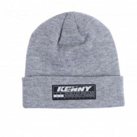 Bonnet KENNY Grey