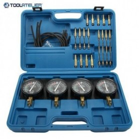 Synchronisateur de Carburateurs TOOLATELIER