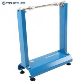equilibreuse-de-roue-moto-toolatelier