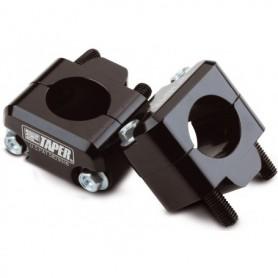 Pontets Standard PRO TAPER Diamètre 28.6mm