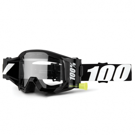 masque-100-strata-forecast-outlaw-noir-roll-off