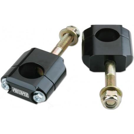 pontets-usine-pro-taper-diametre-286-mm