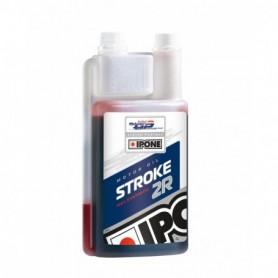 huile-ipone-de-melange-stroke-2-r-1-litre