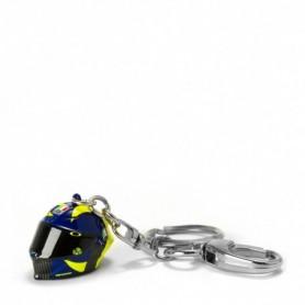 Porte Clefs VR46 Helmets