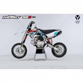 Moto YCF F190 SP3 Daytona