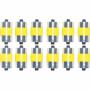 jeu-de-12-recharges-roll-off-scott-50-mm-prospect-fury