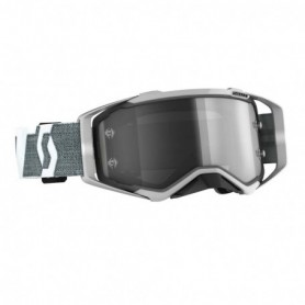 Masque Cross SCOTT Prospect Grey Grey Light Sensitive Grey Works