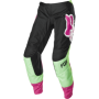 pantalon-cross-fox-180-fyce-multicolor-femme-20