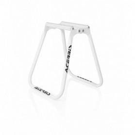 Trepied Stand Yoga ACERBIS White