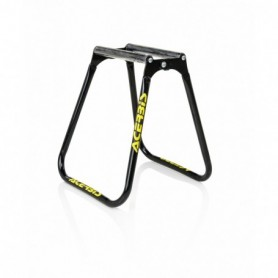 Trepied Stand Yoga ACERBIS Black