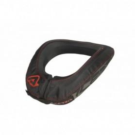 Tour de Cou ACERBIS X-Round Collar Black Red