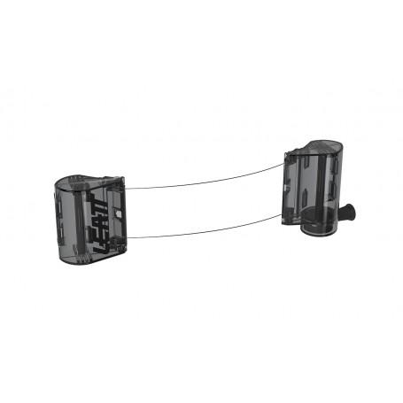 Système Roll Off LEATT Velocity 48 mm