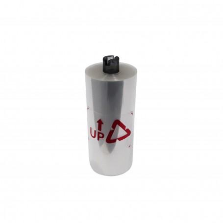 Recharge Roll Off LEATT Velocity 48 mm par 6